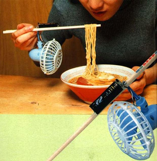 31-des-inventions-japonaises-les-plus-inutiles-donc-indispensables3