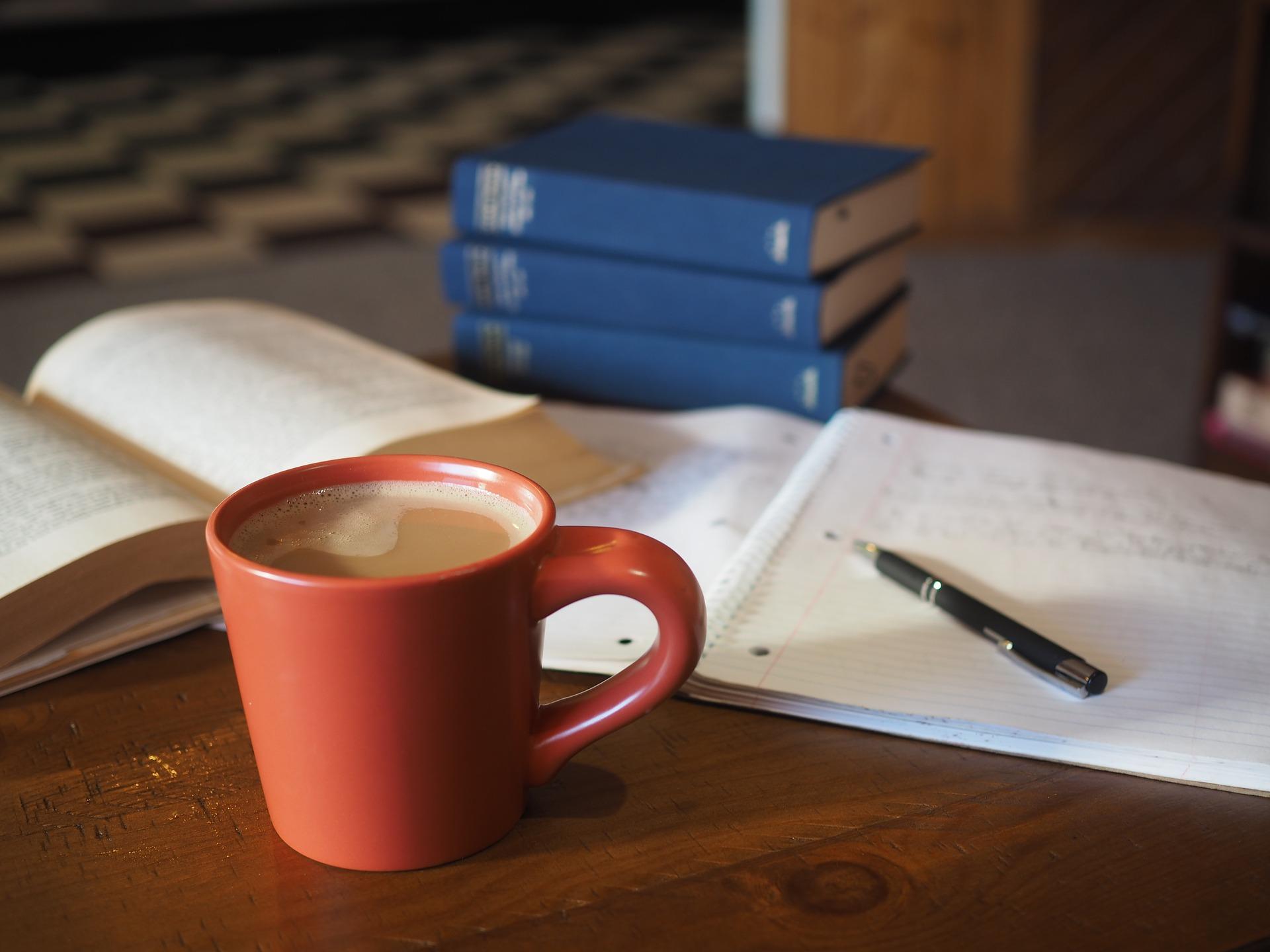 coffee-2351436_1920