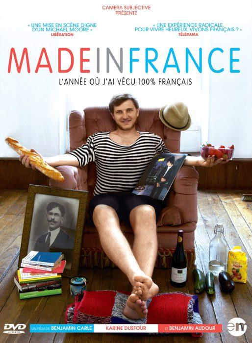 Made_in_France_l_annee_ou_j_ai_vecu_100_francais-514×700