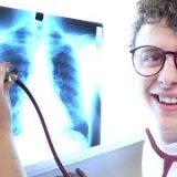 Norman : Le Médecin