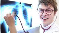 Norman : Les Médecins