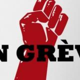 Grèves SNCF : Les usagers se préparent