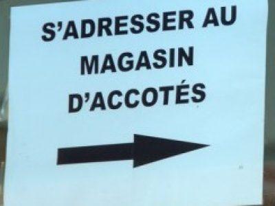 Les Fautes d'Orthographe En France