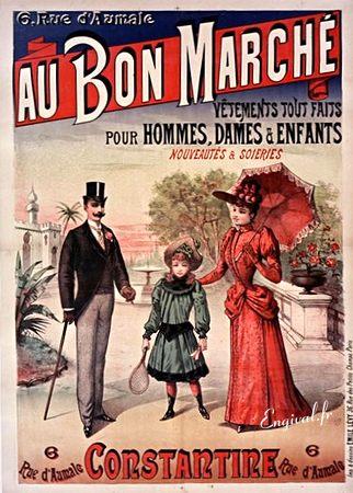 C04-au-bon-marche-constantine-Emile-LEVY-1892