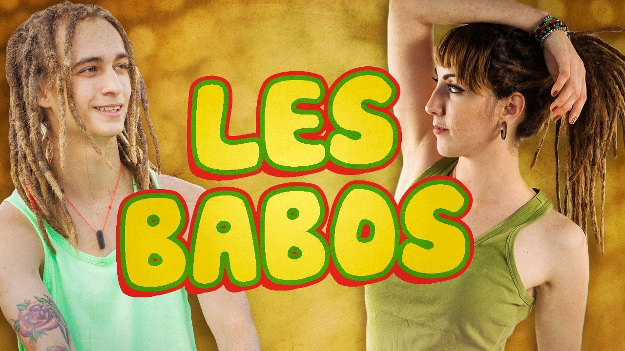LeBabos