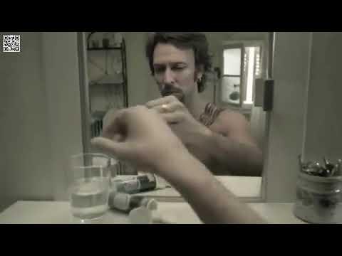 Court Métrage: «Le Miroir»