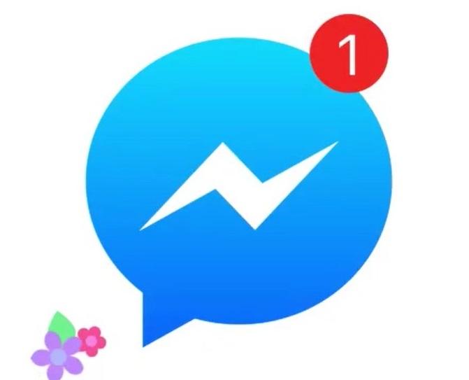 Messenger-Flowers