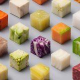 Micro-Trottoir : La Nourriture Du Futur