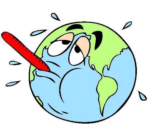 Les Migrations Climatiques