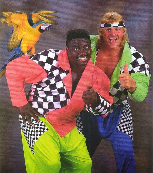 1980s-fashion4_resultat