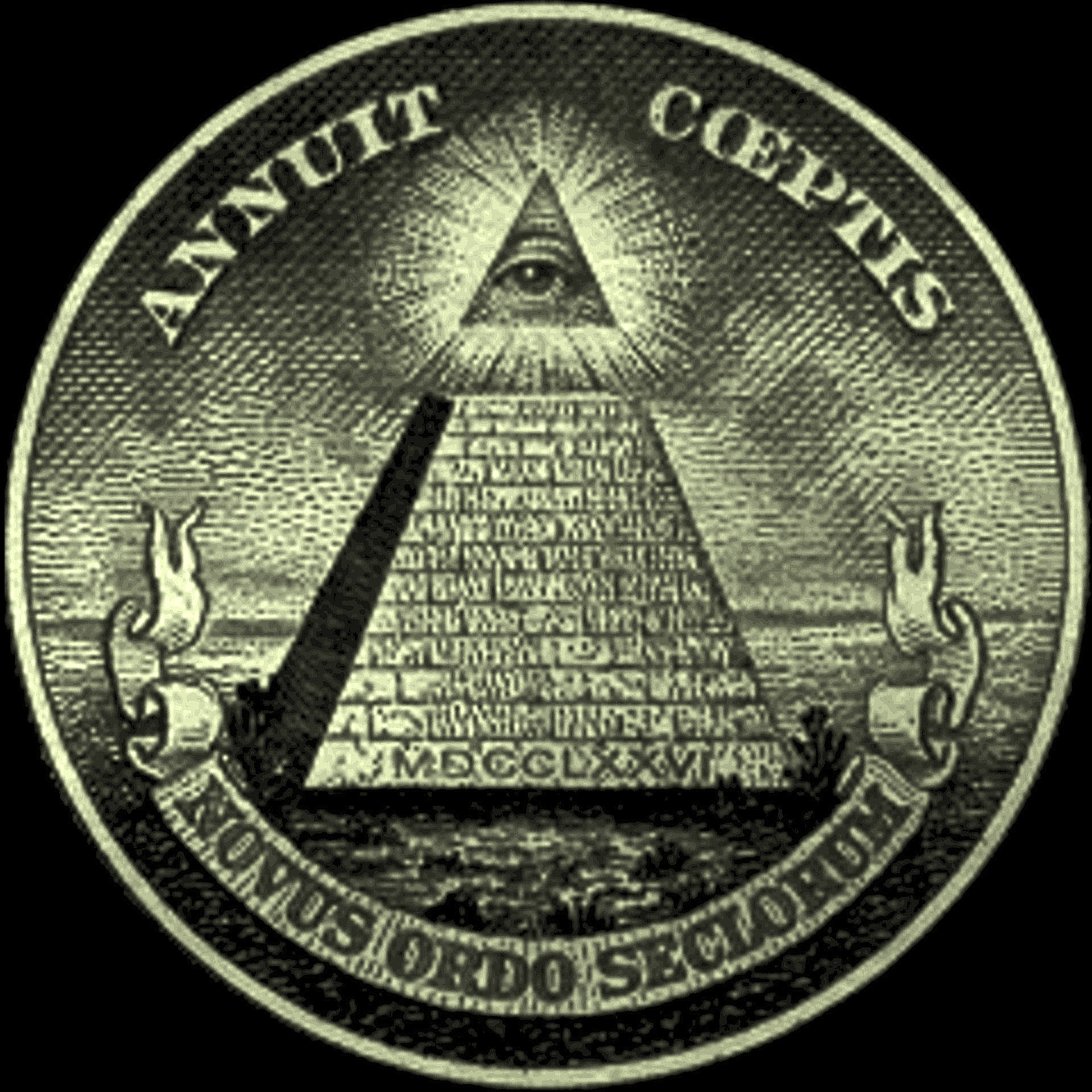 illuminati-dollar_tower1