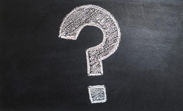 Exercices : Passé Composé ou Imparfait?