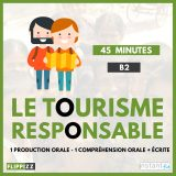 Tourisme Responsable : La Baie d'Along et sa Pollution