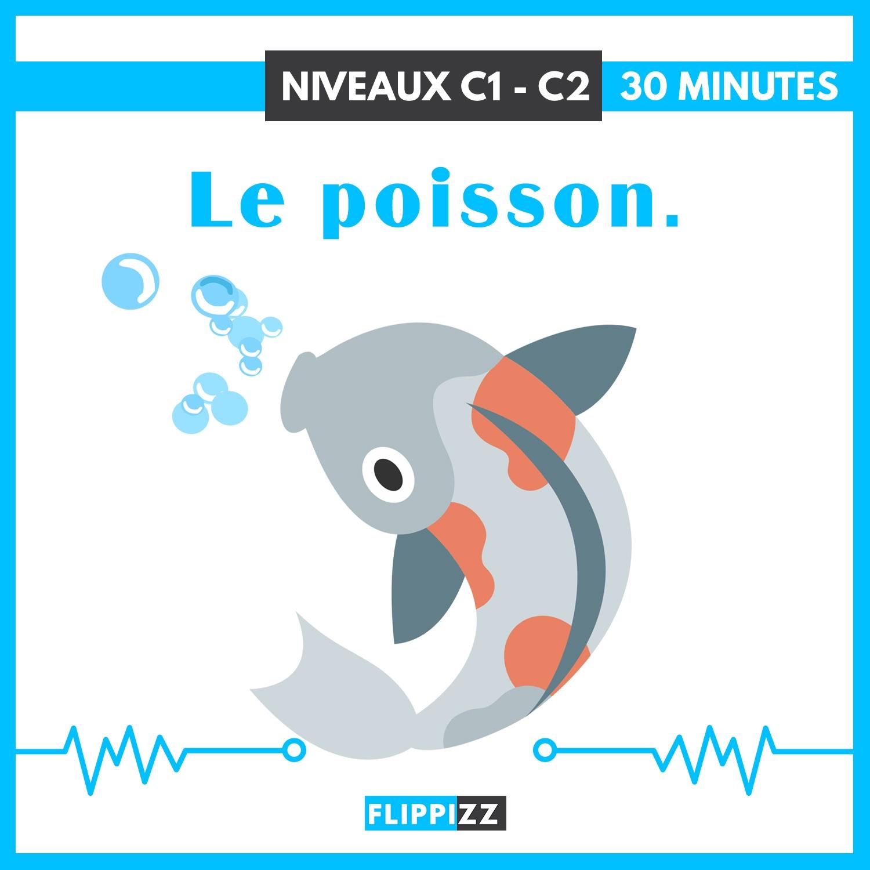 avatar_poisson.jpg