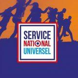 Actu : Le Service National Universel
