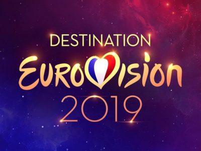 L'Eurovision