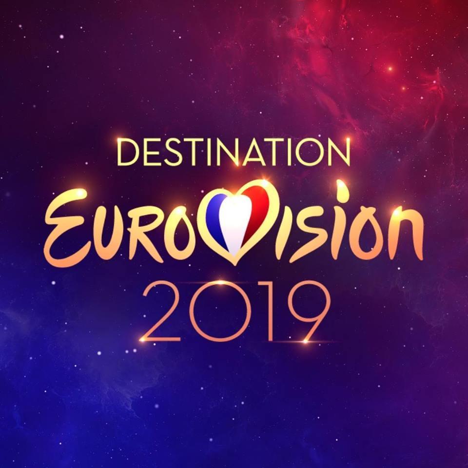 EurovisionImage
