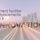 Transports en Commun Et Innovations