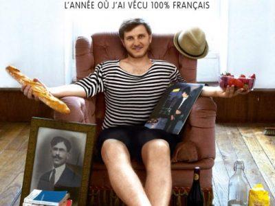 Vivre 100% Français