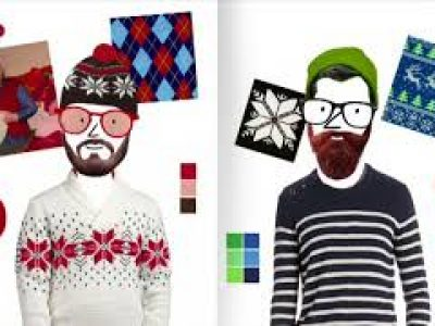 Les Hipsters