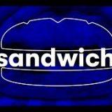 Un Sandwich de A à Z