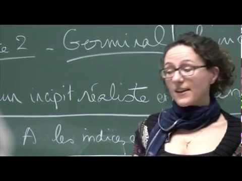 Les Vidéos Métiers De L'ONISEP