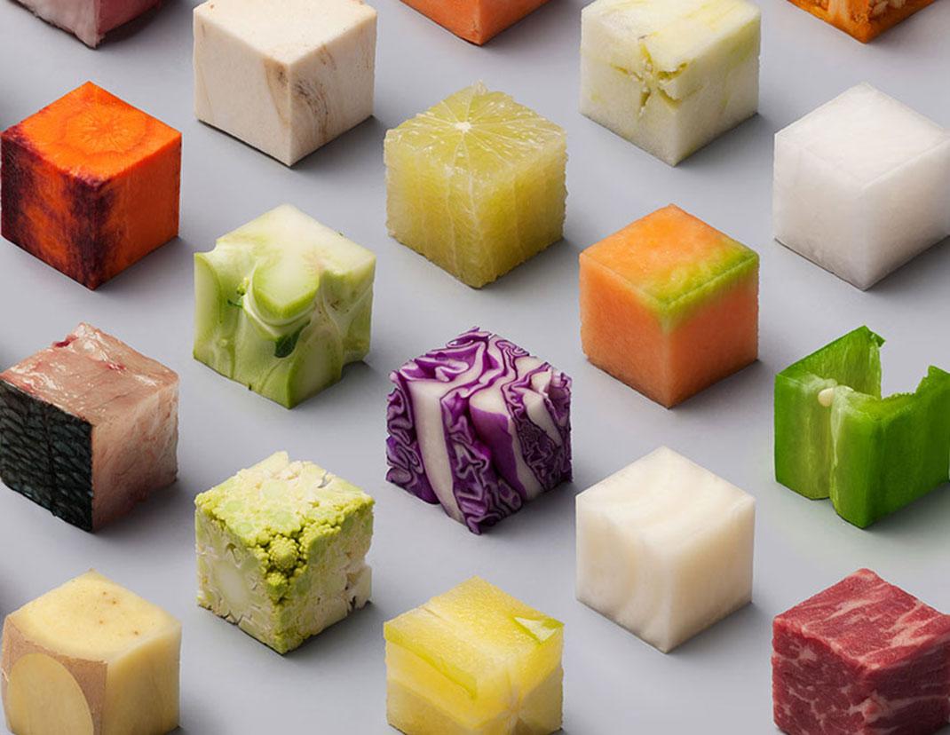 cubes_nourriture_design_silexid