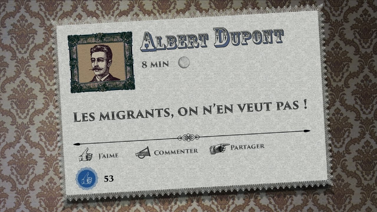 MigrationPasFatalite