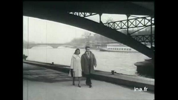 Ina : Les Us et Coutumes des Jeunes en 1959