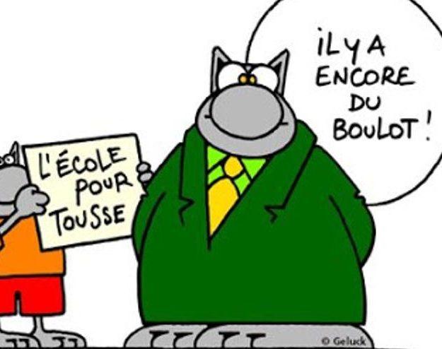 Blague.ecole_pour_tous-bicubic