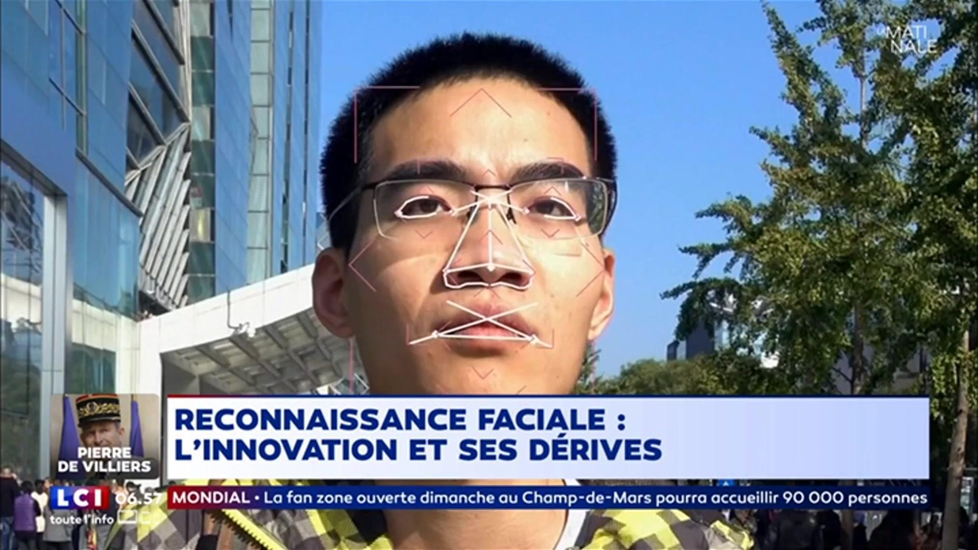 reconnaissance-faciale-l-innovation-et-ses-derives-