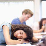 Actu : Faut-il Commencer Les Cours à 9h ?