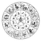Votre Horoscope Influencera Votre Vie !