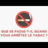 Que Se Passe-t-il Quand Vous Arrêtez De Fumer?
