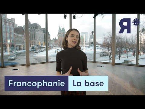 L'Histoire Du Canada Francophone