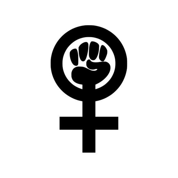 27 Sujets De Débat Sur Le Féminisme et La Parité