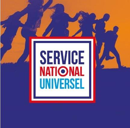 service-national-universel
