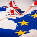 Actu : Un Peu d'Histoire Sur Le Brexit