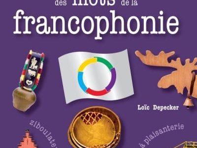 Quelques Expressions Francophones