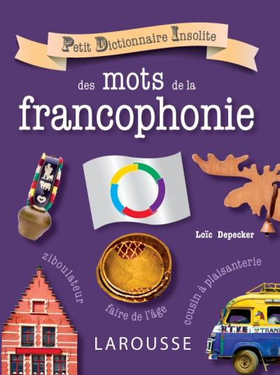 MotsFrancophonie