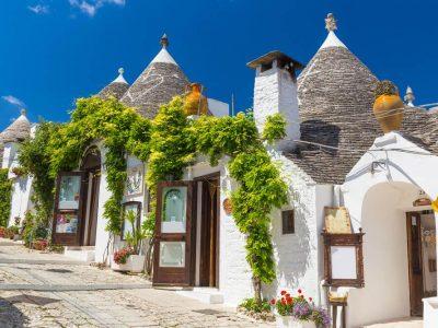 Les Types De Maisons Traditionnelles Dans Le Monde