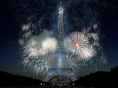 Les Fêtes En France : Pistes Pédagogiques