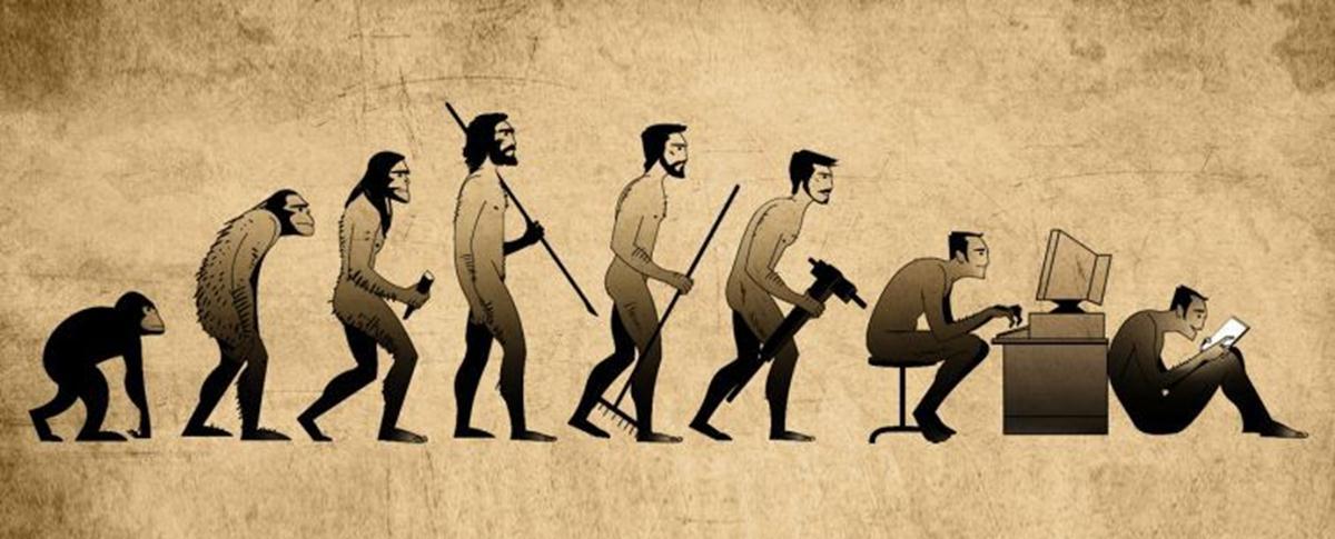 evolution-homme-travail
