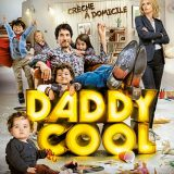 BA : Daddy Cool