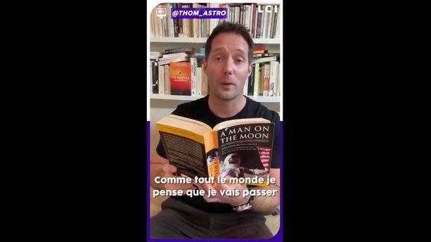 thomas-pesquet-donne-sa-methode-pour-bien-survivre-au-confinement-20200317-1945-e553f2-0@1x